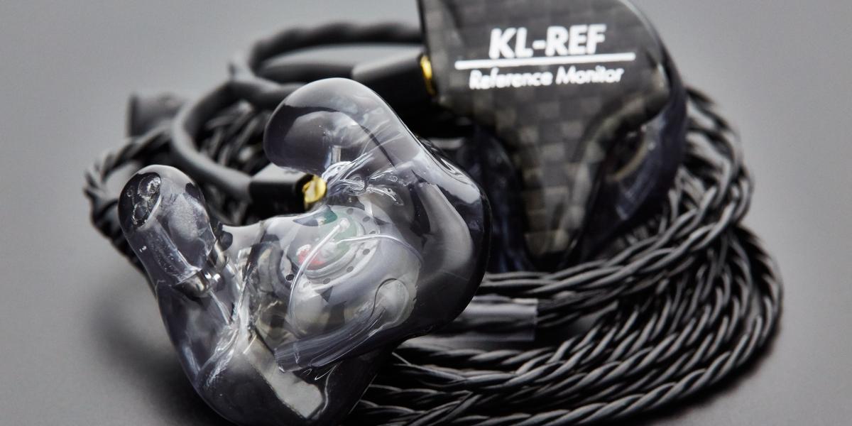 KL-REF
